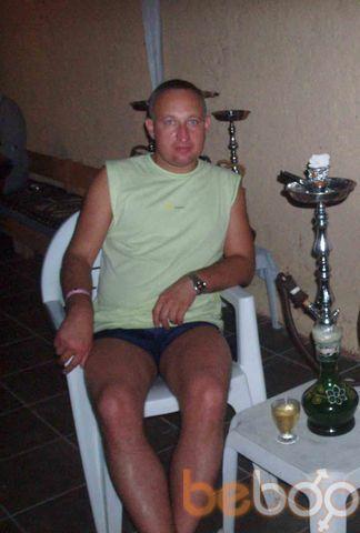Фото мужчины vabaks, Бобруйск, Беларусь, 53