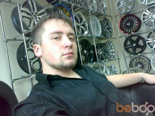 Фото мужчины Magnum, Астана, Казахстан, 30