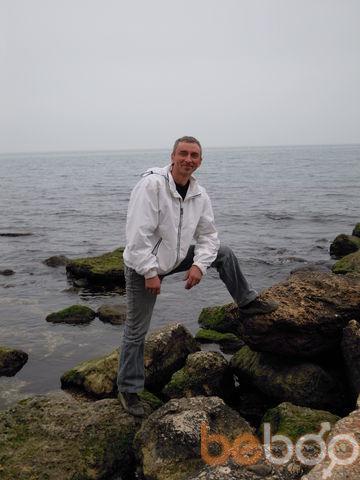 Фото мужчины Геннадий, Феодосия, Россия, 41