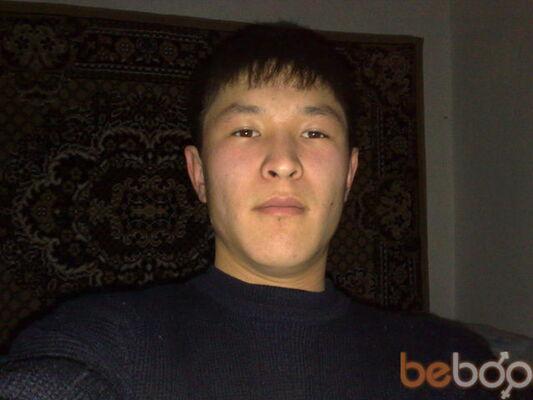 Фото мужчины raxa_raxa, Шымкент, Казахстан, 29