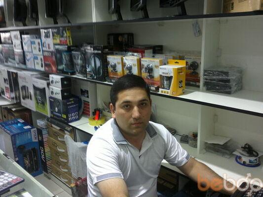���� ������� kozim, �������, ����������, 37