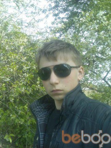 Фото мужчины allexhouse, Владимир-Волынский, Украина, 24