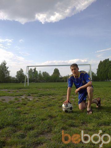Фото мужчины Juventus, Ковель, Украина, 24