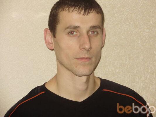 Фото мужчины primax, Херсон, Украина, 36