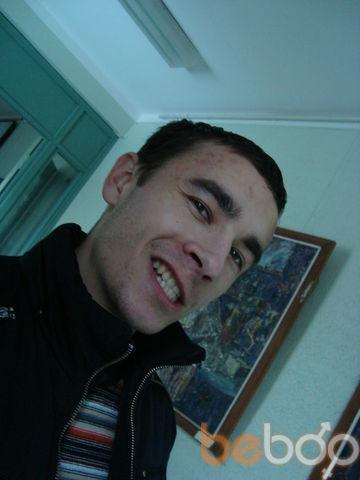 Фото мужчины Nick, Витебск, Беларусь, 27