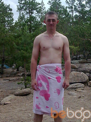 Фото мужчины Павлян, Костанай, Казахстан, 31