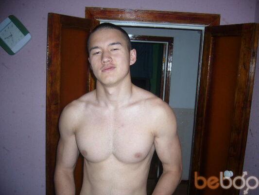 Фото мужчины marsel, Сатпаев, Казахстан, 31