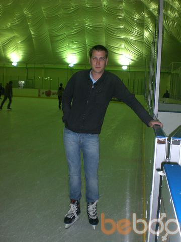 Фото мужчины serg, Армавир, Россия, 30