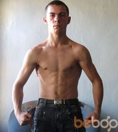 ���� ������� ADRIANO, ���������, ������, 28