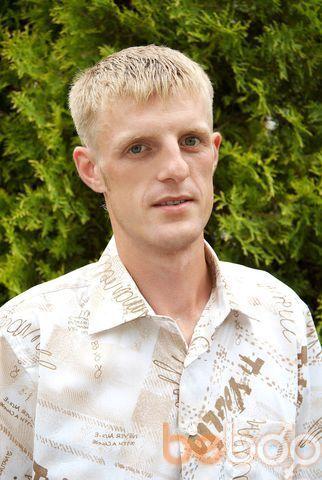 Фото мужчины Mr_Bublon, Жлобин, Беларусь, 32