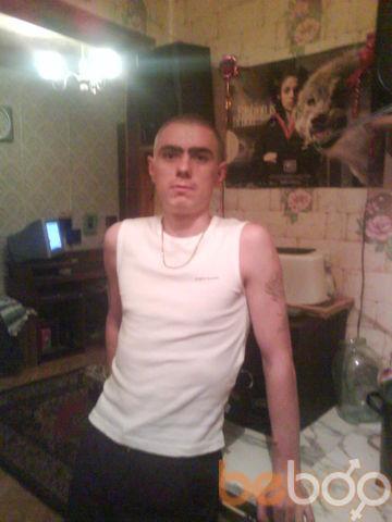 Фото мужчины marahan, Электросталь, Россия, 36
