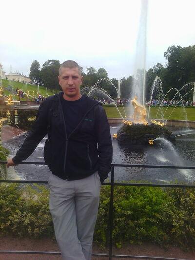 ���� ������� Pavel, �����, ��������, 32