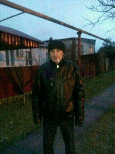 Фото мужчины Виталик, Новороссийск, Россия, 40