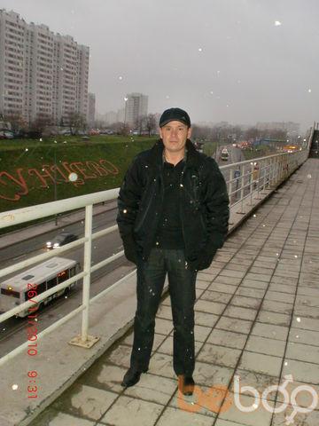 Фото мужчины ulugbek, Москва, Россия, 38