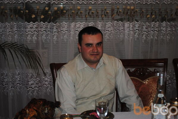 Фото мужчины serj, Драбов, Украина, 36