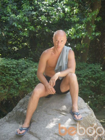 Фото мужчины Никита, Днепропетровск, Украина, 36