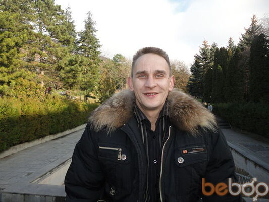 Фото мужчины REWER, Пятигорск, Россия, 37
