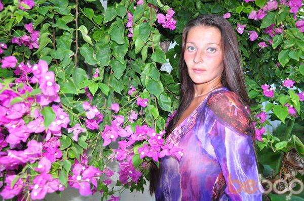 Фото девушки polina, Екатеринбург, Россия, 37
