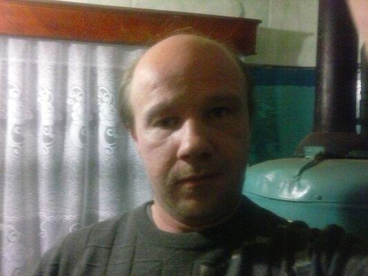 Фото мужчины михаил, Нижний Новгород, Россия, 37
