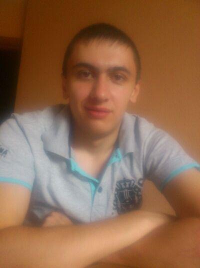 Фото мужчины Mikhail, Ростов-на-Дону, Россия, 22