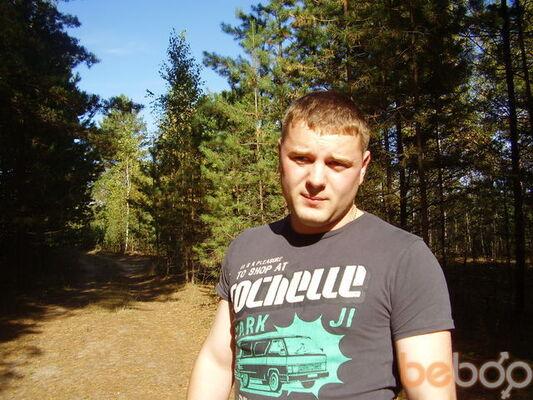 Фото мужчины out090, Орел, Россия, 30