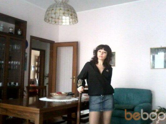 Фото девушки maliwka, Милан, Италия, 41