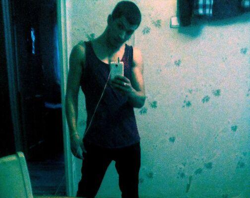Фото мужчины Анатолий, Костанай, Казахстан, 20