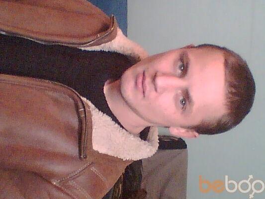 Фото мужчины Velli, Упсала, Швеция, 36