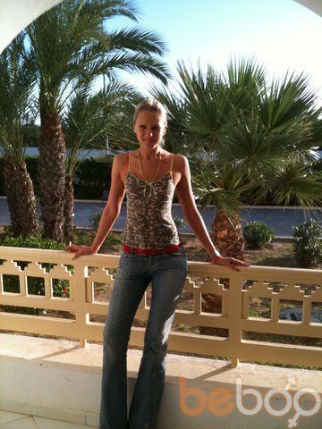 Фото девушки aleksandra, Doncaster, Великобритания, 31