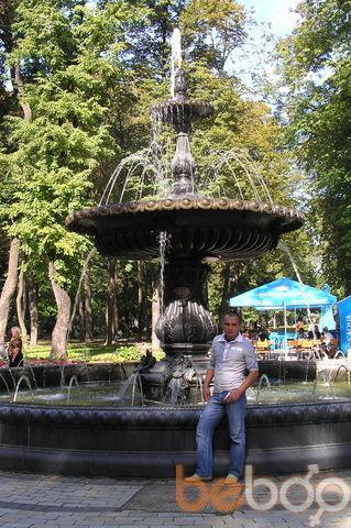 Фото мужчины 9980543, Одесса, Украина, 33