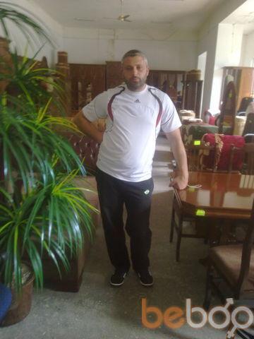 Фото мужчины 077220099, Ереван, Армения, 36