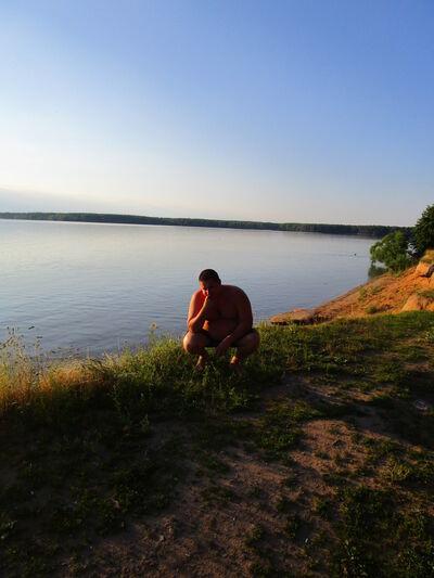 Фото мужчины миша, Смоленск, Россия, 34