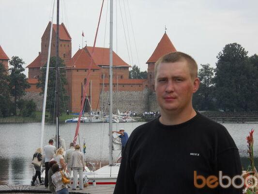 Фото мужчины alex, Калининград, Россия, 34