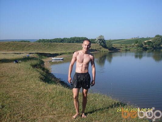Фото мужчины Тимур_riddy, Кишинев, Молдова, 25