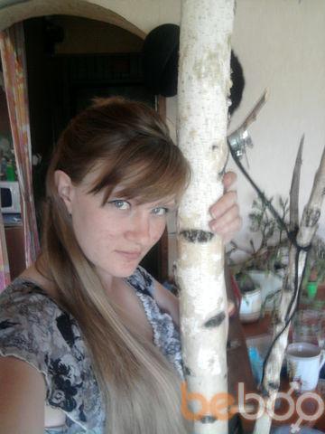 Фото девушки Клеопатра, Уфа, Россия, 29