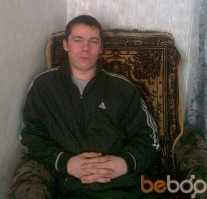 Фото мужчины archi, Новокузнецк, Россия, 27