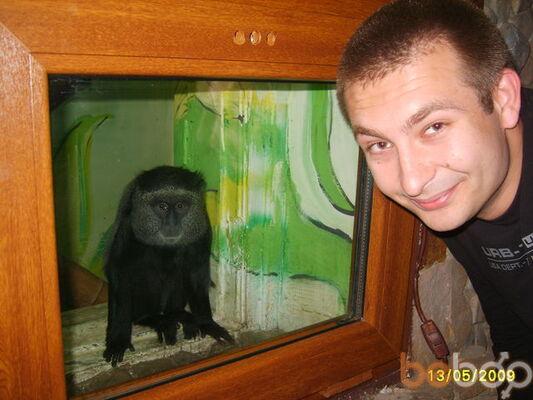 Фото мужчины Ciobunku, Бухарест, Румыния, 33