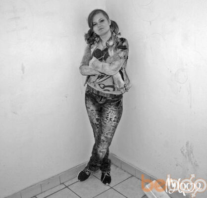 Фото девушки Alara, Зеленоград, Россия, 28