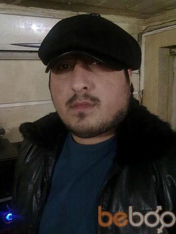 ���� ������� baykotwik, ����, �����������, 36