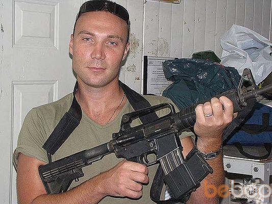 ���� ������� Anatoly, Ashqelon, �������, 37