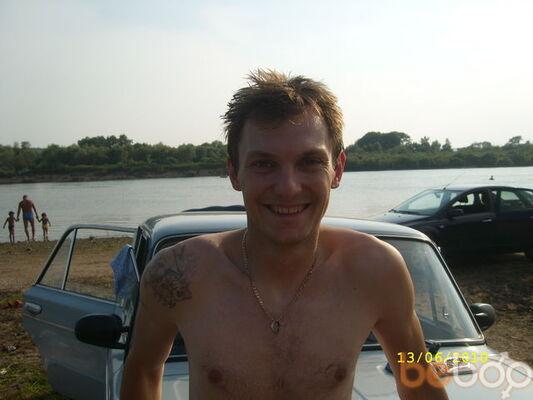 Фото мужчины Voleryviz, Серпухов, Россия, 36