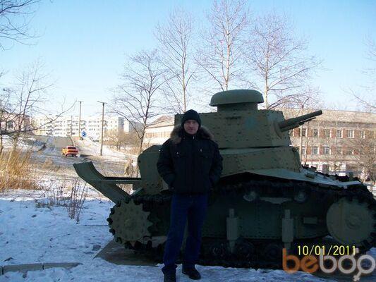 Фото мужчины КУЗЯ, Краснодар, Россия, 36