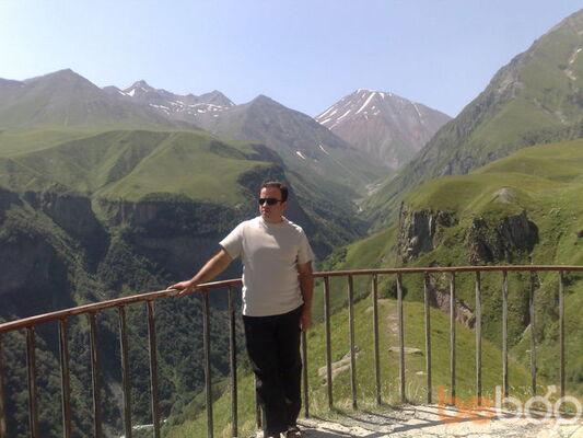 Фото мужчины gena777, Тбилиси, Грузия, 36