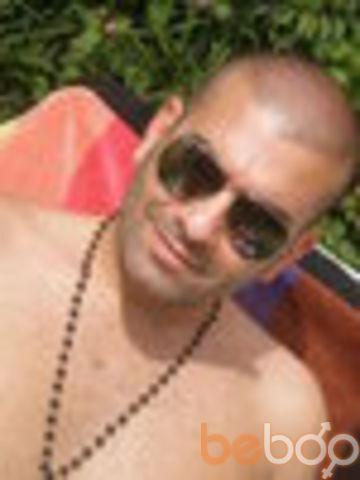 Фото мужчины raban, Уфа, Россия, 34