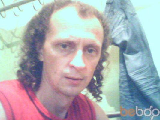 Фото мужчины mrkox, Москва, Россия, 49