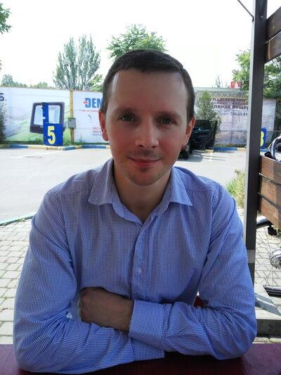 Фото мужчины Сергей, Первомайск, Украина, 33