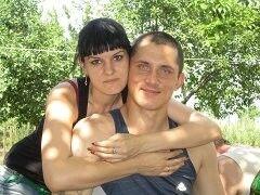 Фото мужчины игорь, Ростов-на-Дону, Россия, 31