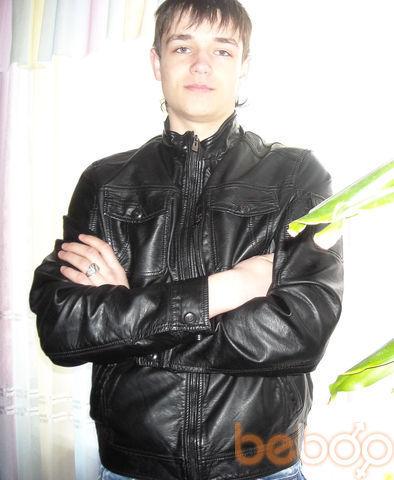 Фото мужчины Максим, Витебск, Беларусь, 23