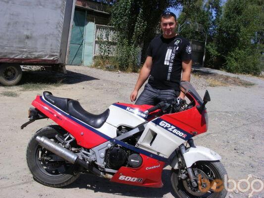 Фото мужчины Nikolas, Липецк, Россия, 31