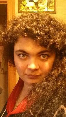 Фото девушки Ирэн, Санкт-Петербург, Россия, 38